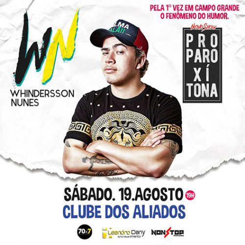19082017_Whindersson-Clube-dos-aliados